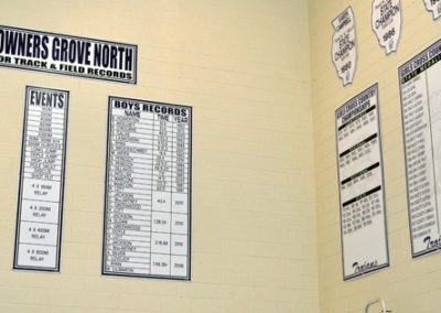 downers-grove-north-record-set