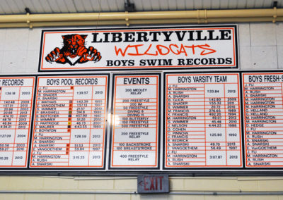 libertyville-swim-records