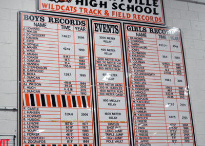 libertyville-track-records