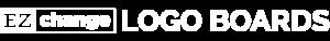 logoboards