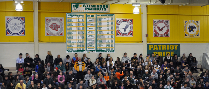 stevenson-basketball-record-set